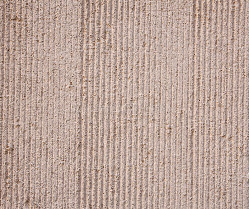 The Old red concrete texture.. The Old red concrete texture royalty free stock photo