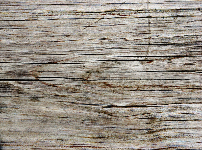 Download Old Redwood Plank stock photo. Image of lumber, tree, antique - 178932
