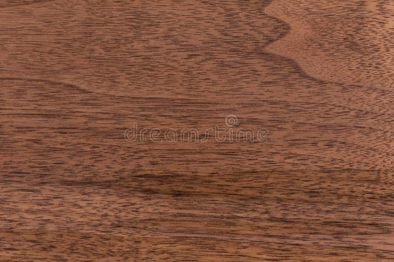 Old rich wood grain texture. High resolution photo. royalty free stock image