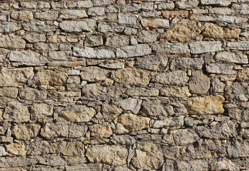 Download Old Rock Background Stock Photo - Image: 83719380