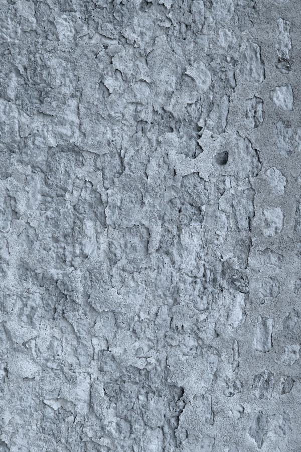 Download Old rock background stock image. Image of retro, construction - 83720241