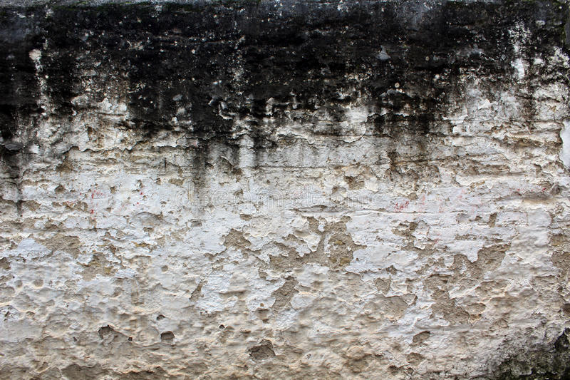 Download Old Rock Background Stock Photo - Image: 83720790