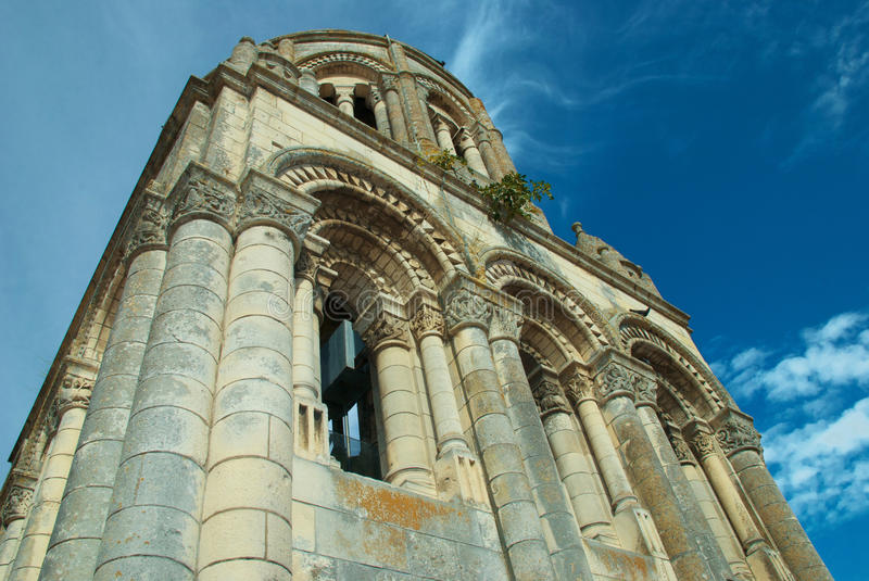 Download Old Roman Steeple Stock Image - Image: 13247821