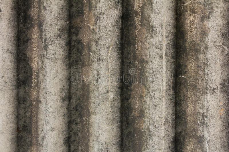 Download Old roof tile texture stock image. Image of house, roof - 39507339