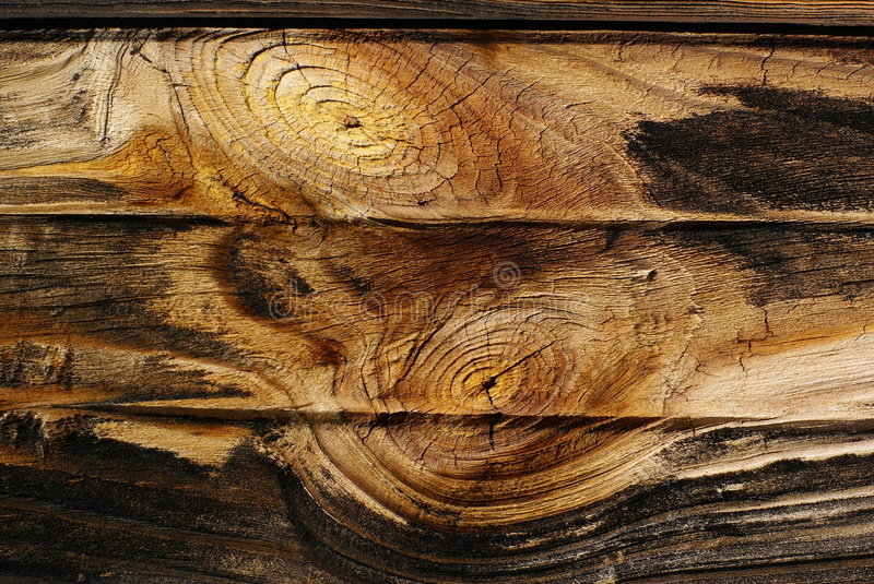 Old rough, boards background w royalty free stock images