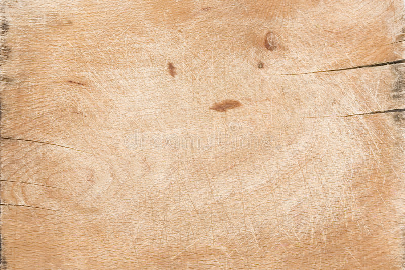 Old and rough wood texture royalty free stock images