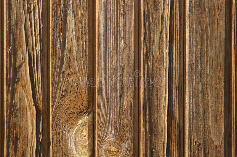 Download Old rough wood texture stock image. Image of color, fissure - 7096885