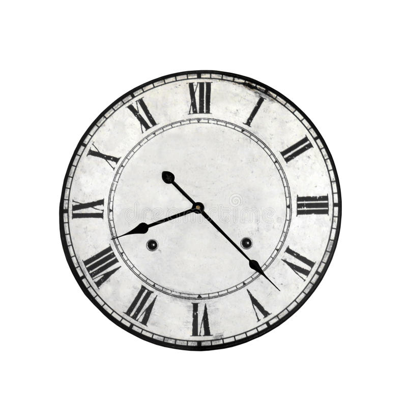 528 977 Clock Photos Free Royalty Free Stock Photos From Dreamstime