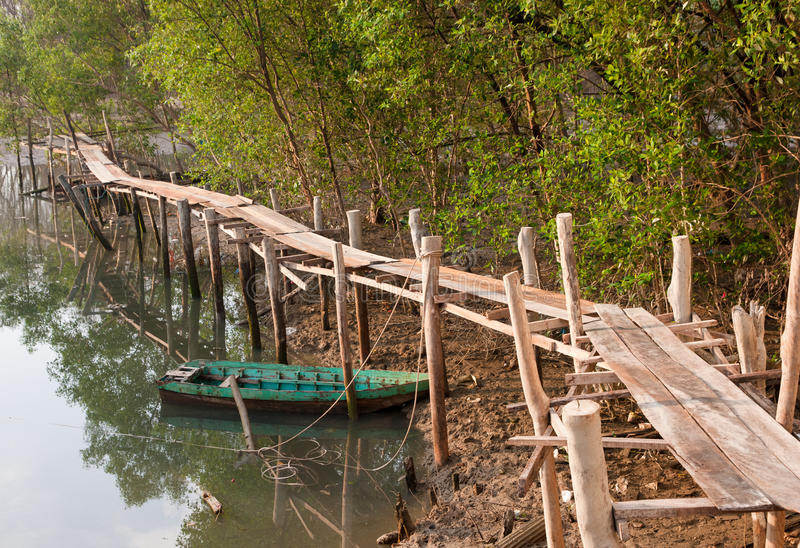 Download Old row boat in the mud stock photo. Image of rowboat - 25985304