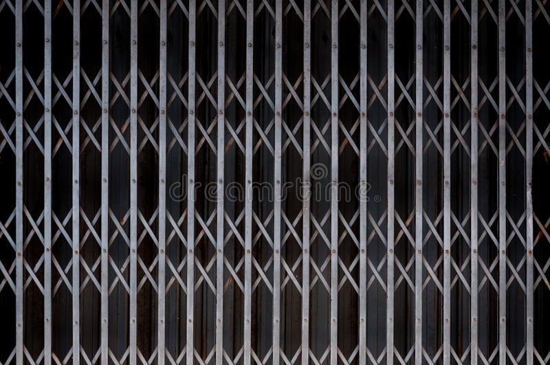 A Old rusted metal background, rusty metal texture stock photos
