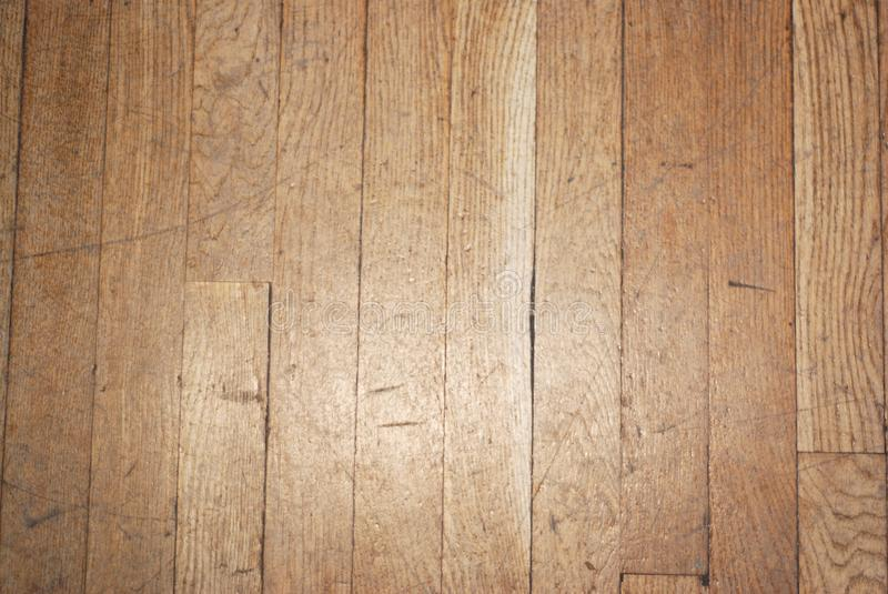 Old Rustic Wooden Floor background. Textured Wooden Abstract Walpaper. Old Rustic Wooden Floor background. Textured Wooden Walpaper royalty free stock images