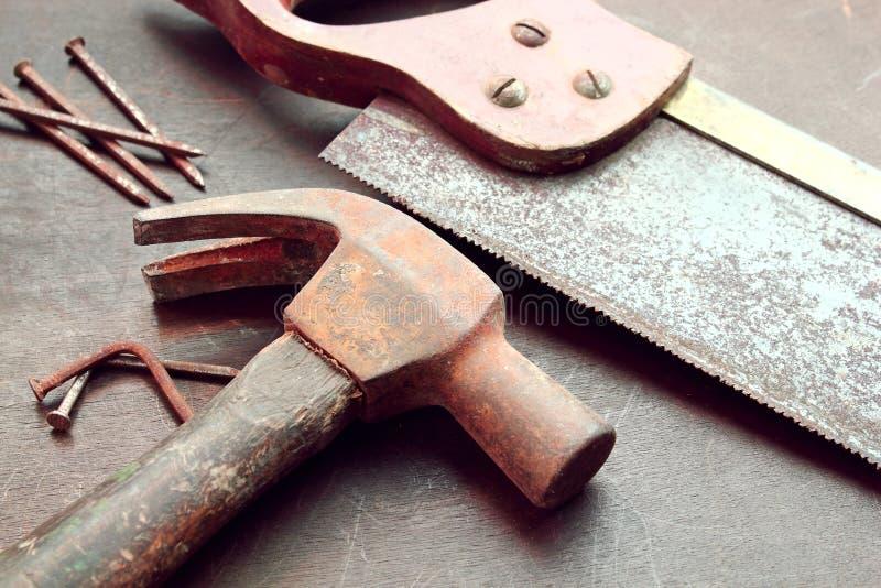 Download Work tools stock photo. Image of handicraftsman, finish - 22736644