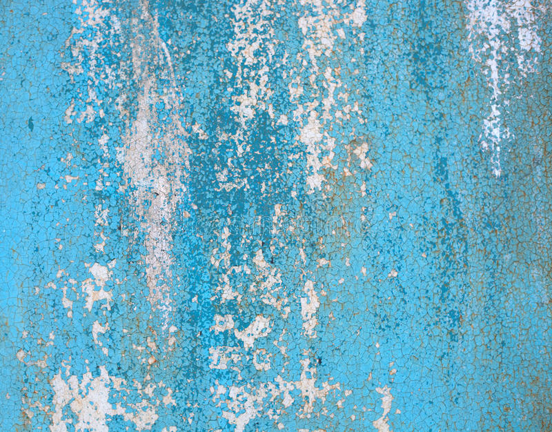 Old rusty metal container surface stock photo image for Surface container