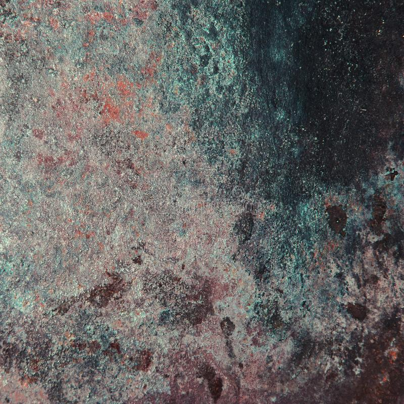Abstract metal texture 3 royalty free stock photography