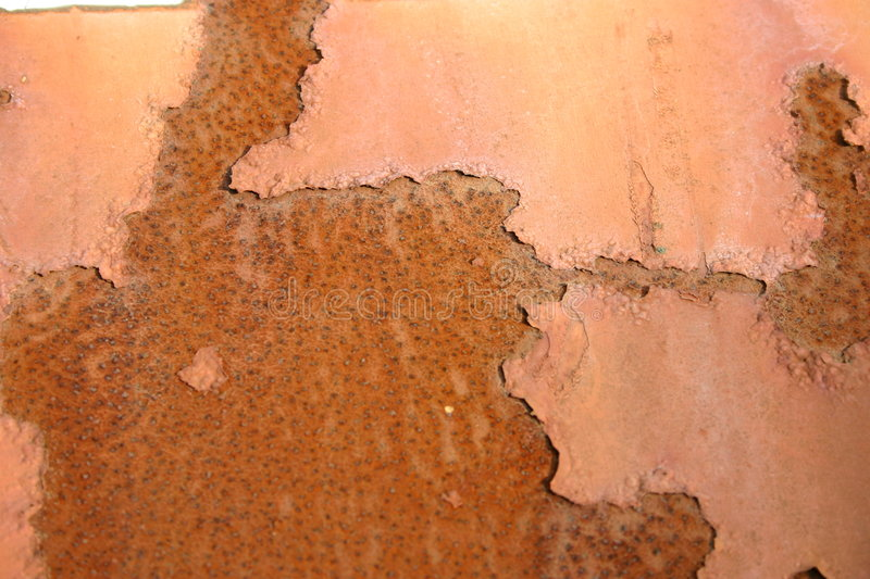 Download An old rusty tank stock image. Image of rusted, corroded - 16129