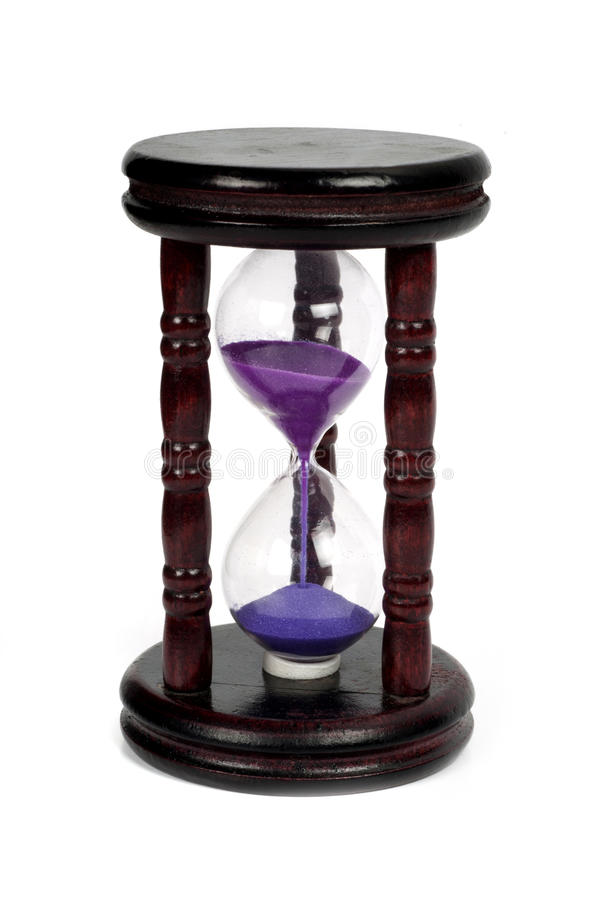 Image result for old sand clock