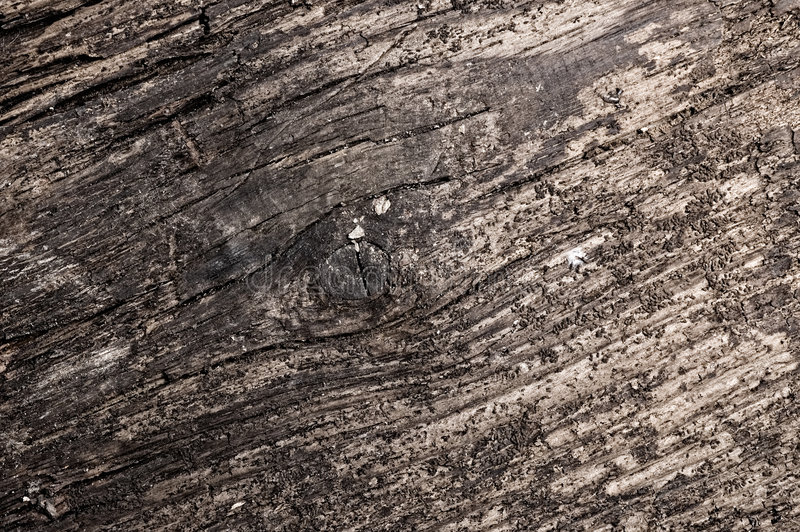 Old scratched surface. royalty free stock photos