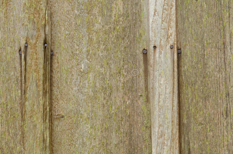 Download Old Screen Of Boards Stock Photos - Image: 24283373