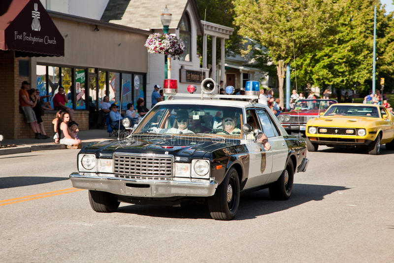 Download Old Sheriff Editorial Photo - Image: 25525236