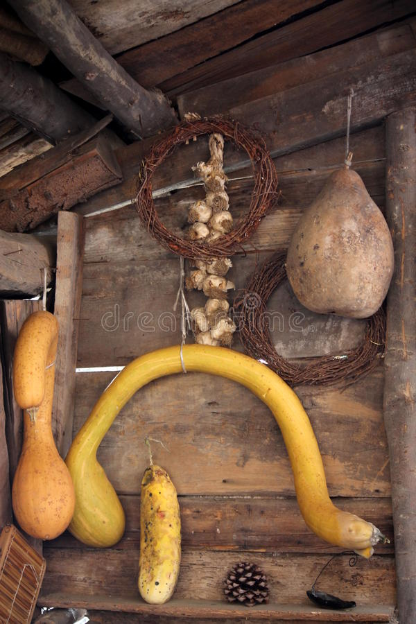 Download Old shop in the hut stock image. Image of symbol, emblem - 36602937