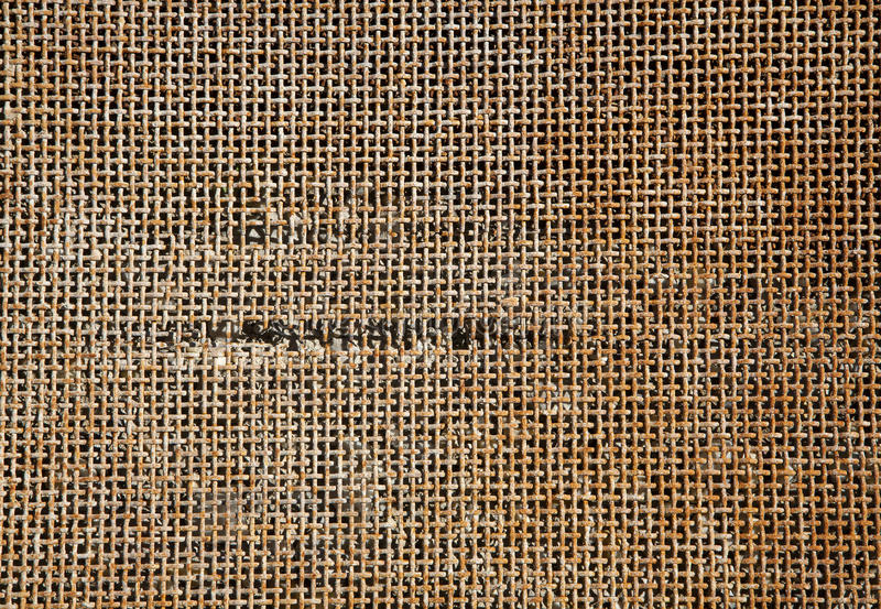 Download Old sieve stock photo. Image of detail, bolter, metal - 26837796