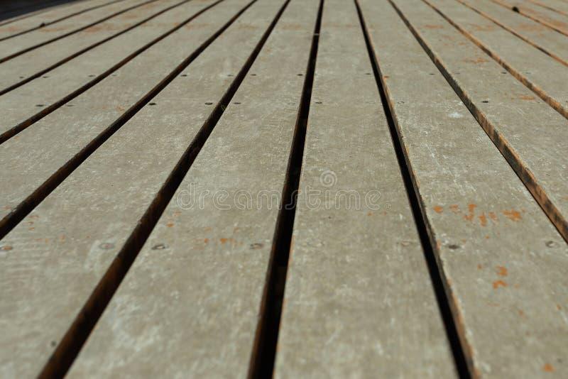 Old slat Solid Wood Slats Rustic Shabby Background. Old slat Solid Wood Slats Rustic Shabby Background,natural brown wood lath line arrange pattern,blur stock photography