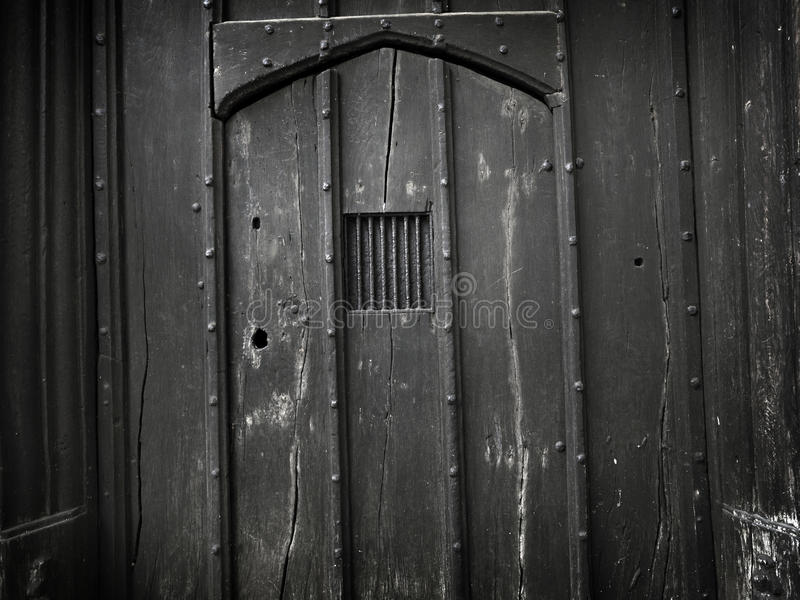 Download Old Spooky Gothic Doorway Background - Stock Image Stock Image - Image of fashioned & Old Spooky Gothic Doorway Background - Stock Image Stock Image ...