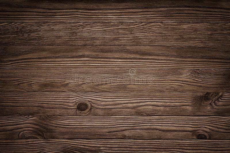 Old Spruce Wood Planks Texture On Exterior Wall Of A Wooden Chur Stock Photo Image Of Material