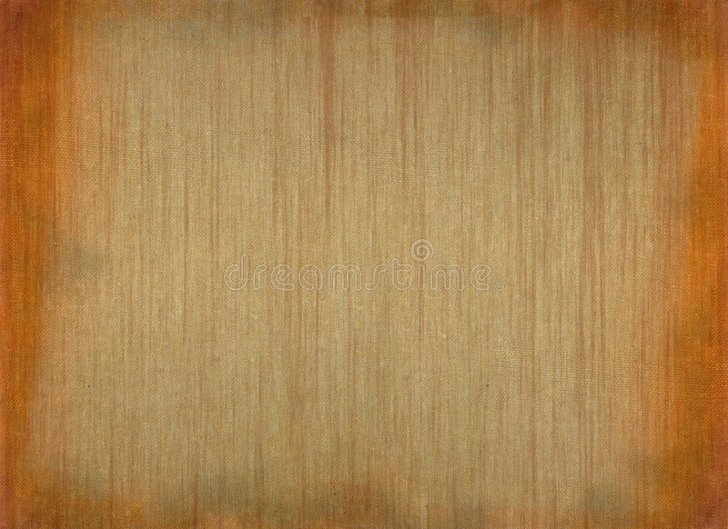 Old stained background with rough texture stock images