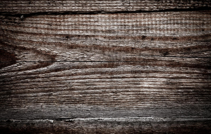 Download Old stained board stock photo. Image of backdrop, rusty - 19426030