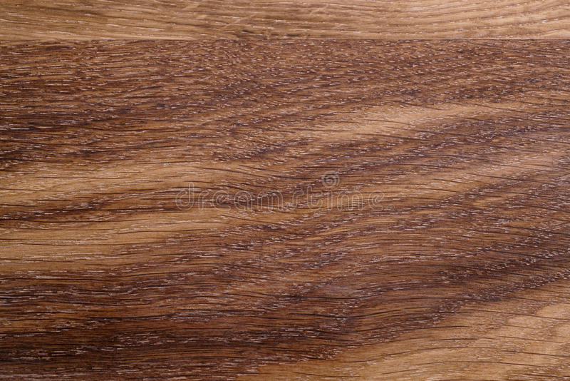 Download Old Stained Oak Wood Table Texture Stock Image   Image Of Floor,  Surface: