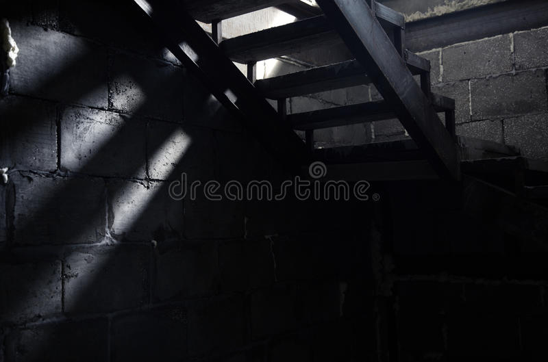 Download Old staircase stock photo. Image of metal, creative, color - 19140738