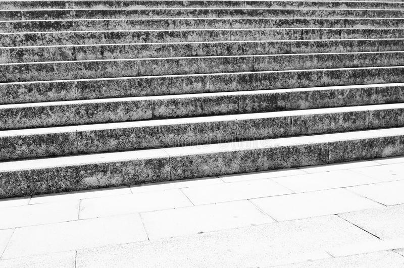 Download Old stairs stock image. Image of street, background, detail - 25961843