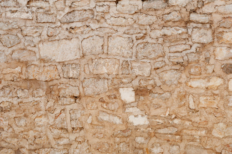 Old stone background royalty free stock images