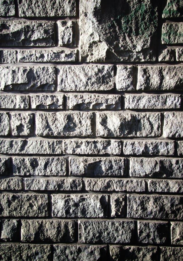 Free Old Stone Bricks Wall Pattern Texture Stock Photos - 23173233