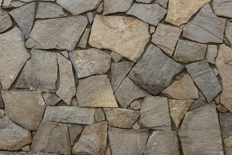 Old stone masonry wall texture background, natural stone background rock texture and background stone stock images
