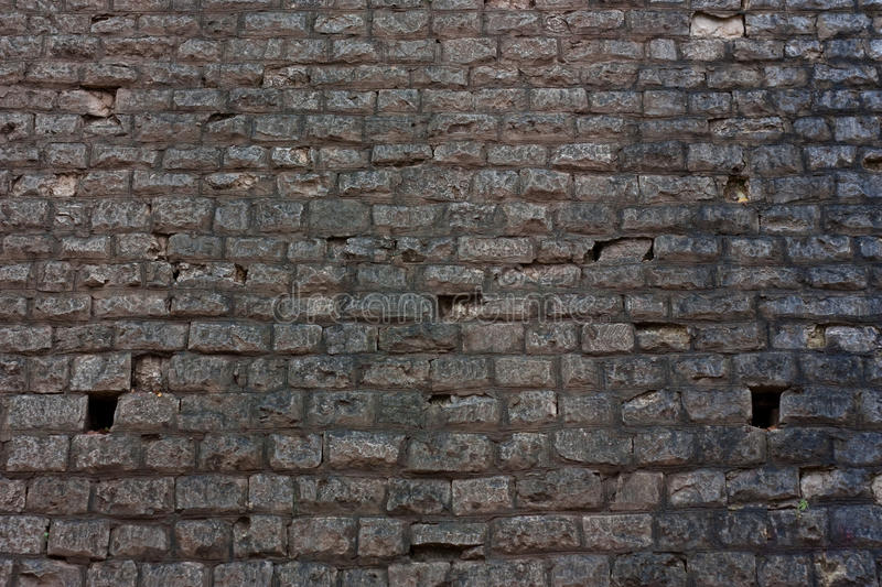 Download Old stone wall stock image. Image of brick, texture, background - 13974163