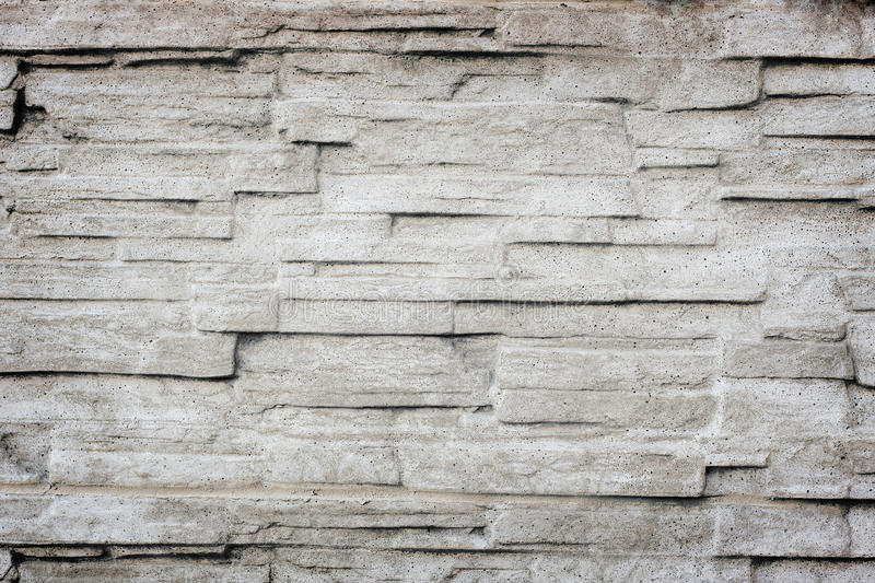 Download Old stone wall texture stock illustration. Image of background - 21760108