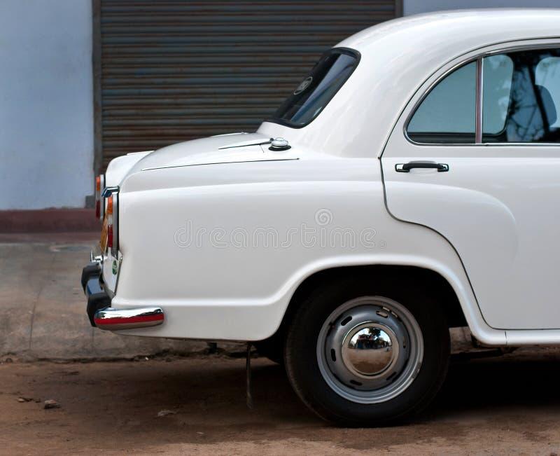Old style car detail stock photo. Image of style, shiny - 19402668