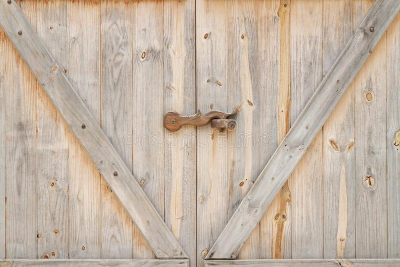 Download Old style door stock photo. Image of textured, abstract - 25861164