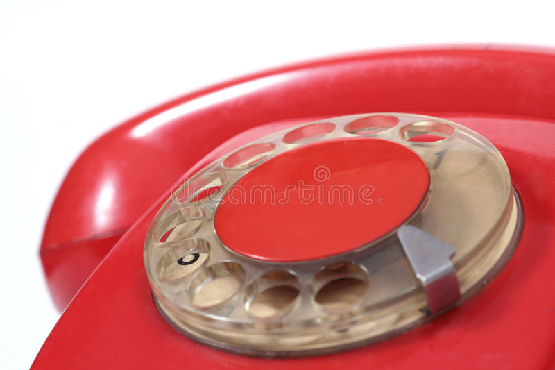 Download Old telephone stock photo. Image of dialup, phonesex, express - 473094