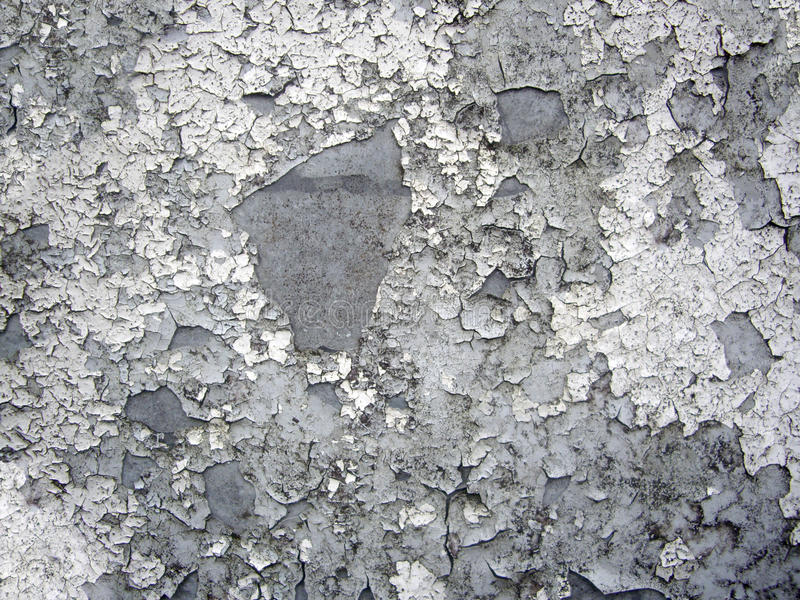 Download Old texture with cracks stock photo. Image of background - 13101382