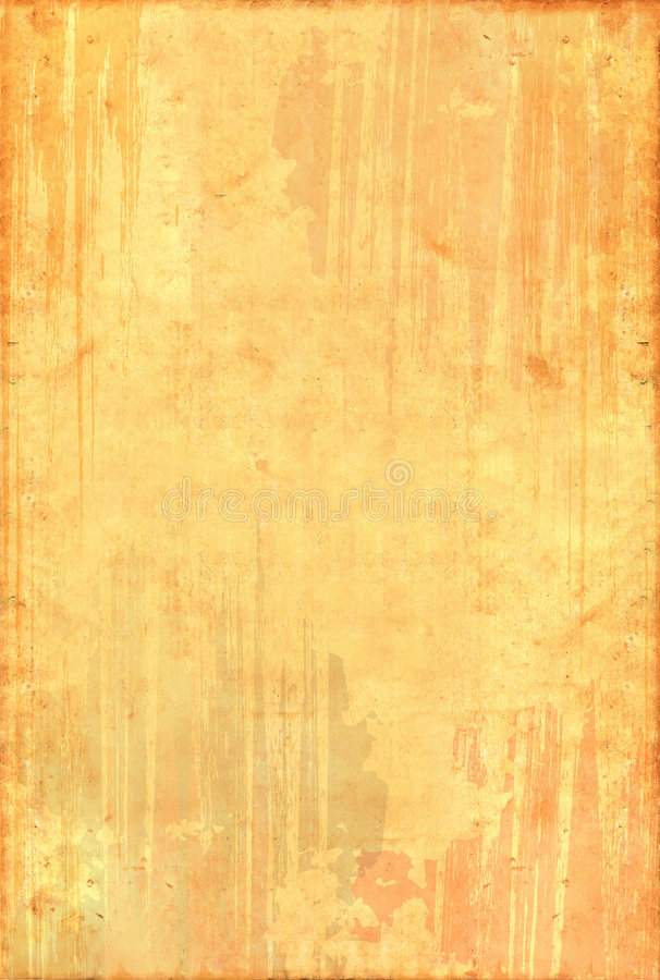 Old textured background stock photography