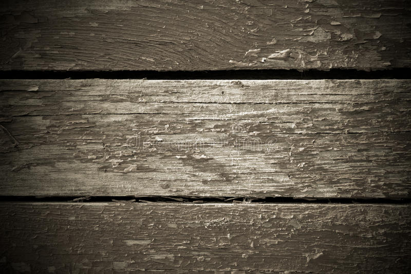 Download Old Timber Boards And Crusty Paint Stock Image - Image: 21081325