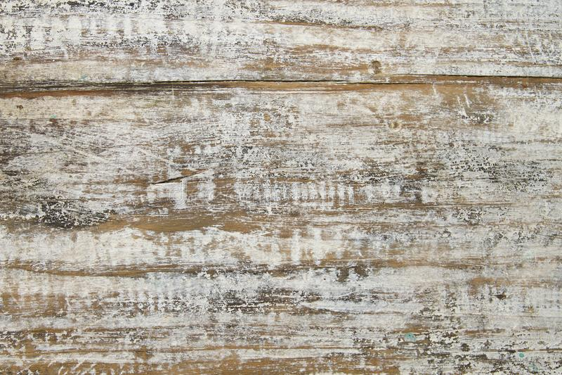 Old timber texture or background. Detail of old wooden blackground or texture stock images