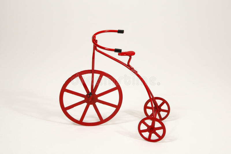 Download Old Time Tricycle Stock Photos - Image: 20743473