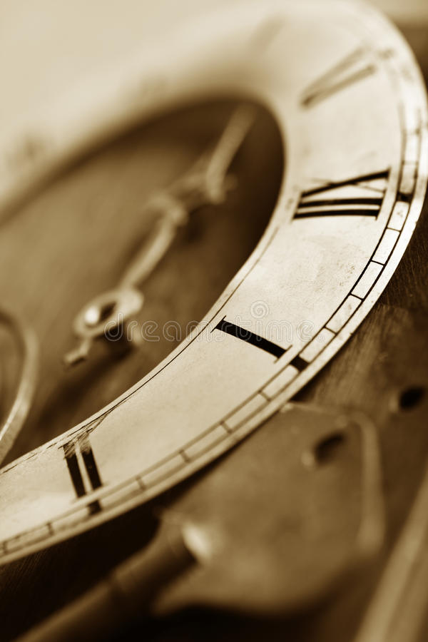 Download Old timer stock image. Image of numerals, fashion, sepia - 16484439