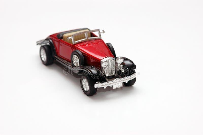 Old timer car