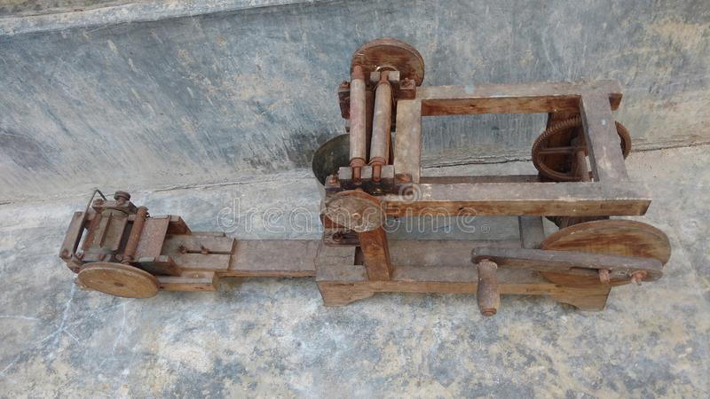 Charkha Stock Images - Download 44 Royalty Free Photos