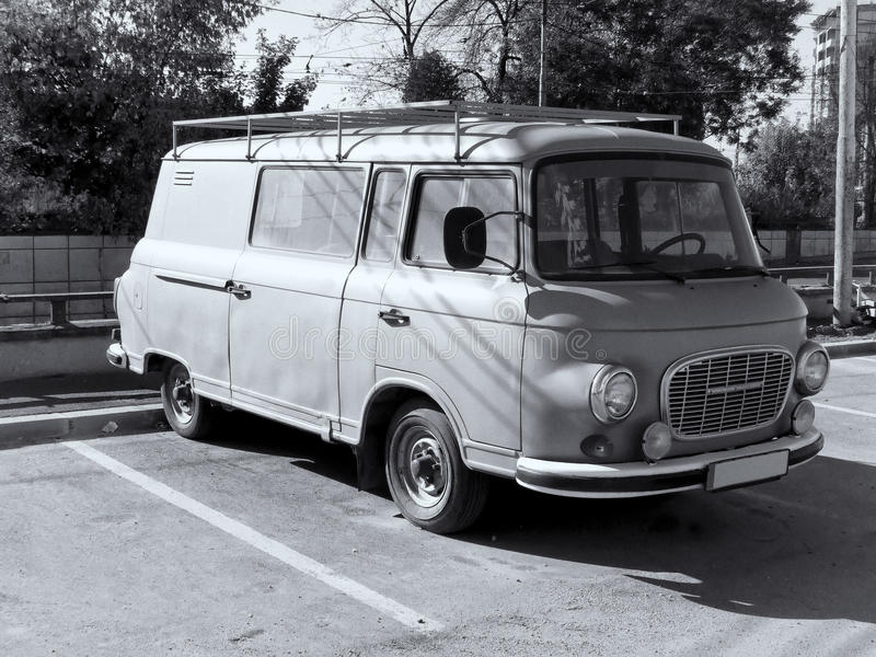 17,660 Old Van Photos - Free & Royalty-Free Stock Photos from ...